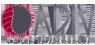 Logo_ADIV