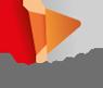 Logo_Actalia