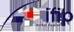 Logo_ifip
