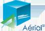 logo_aerial