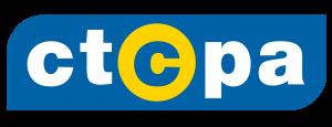 LOGO_CTCPA