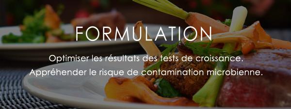 Formulation-fr