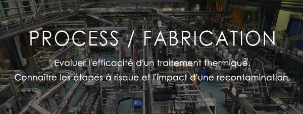 Process-fr