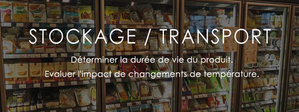 Stockage-fr